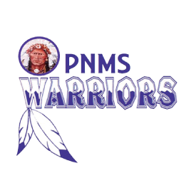 Port Neches Middle School / Homepage.