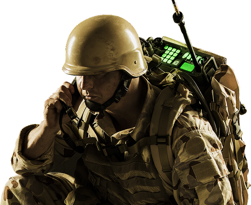 Download Military PNG Pic 288.