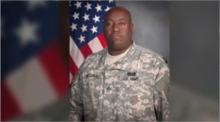 Army\'s Failure Allowed Convicted Military Pimp to Be a.