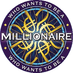 Who Wants to Be a Millionaire? (Philippine game show.