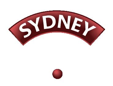 Sydney Mining Club.