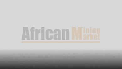 AfricanMiningMarket.com.