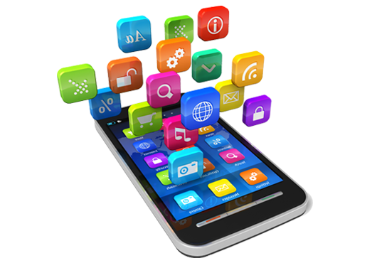 Gadget,Mobile phone,Communication Device,Smartphone,Portable.
