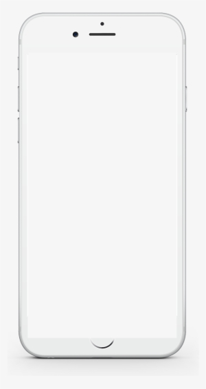 Mobile Frame PNG & Download Transparent Mobile Frame PNG.