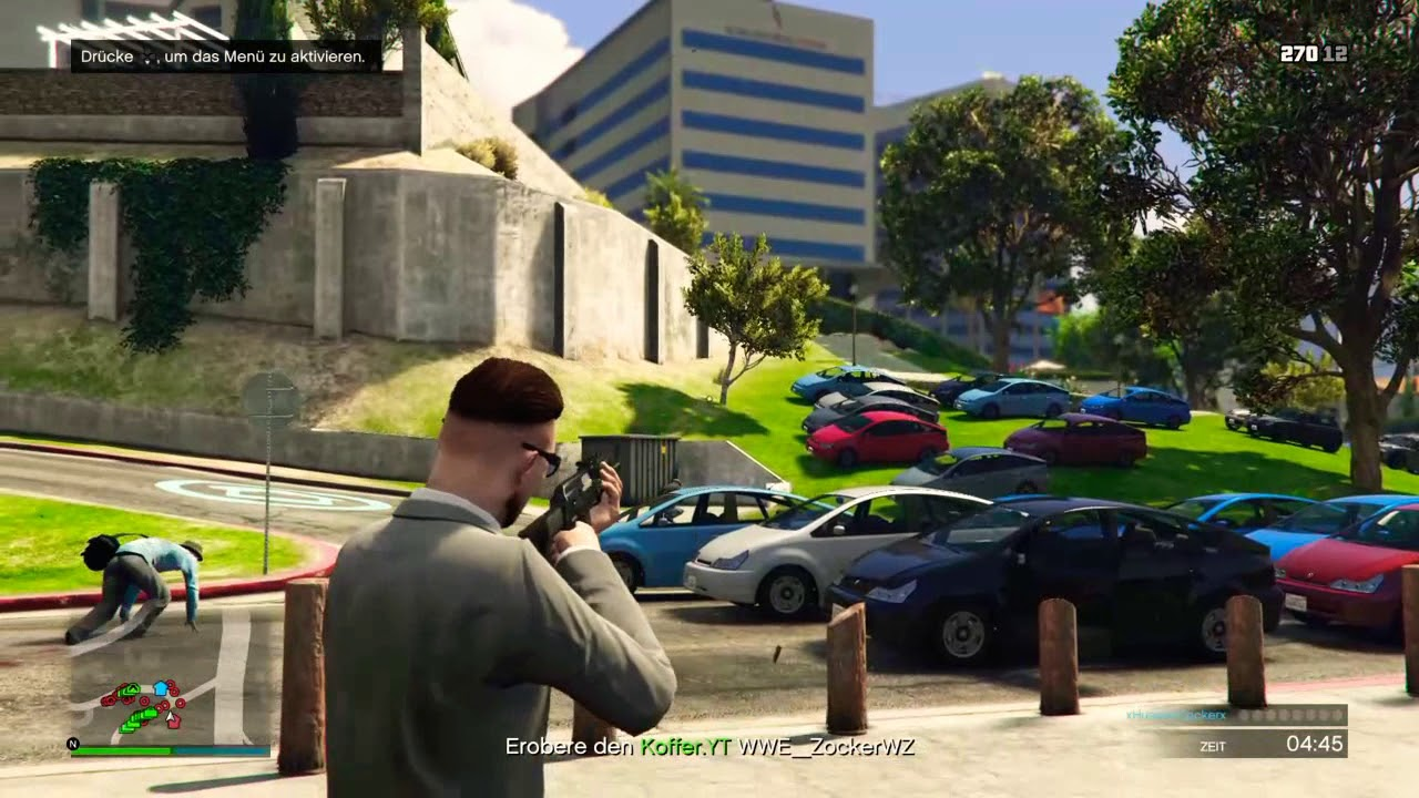 GTA V ONLINE PNG MONEY DROP CAPTURE 1.000.000$PER ROUND NOT PATCHED YET  PS4! LINK IN DESCRIPTION!.