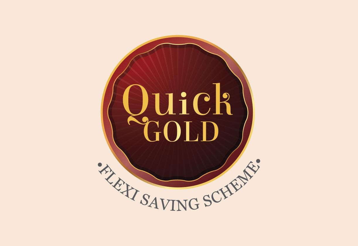 saving scheme.