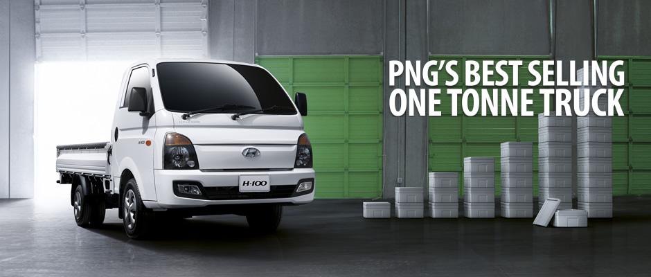 PNG Motors.