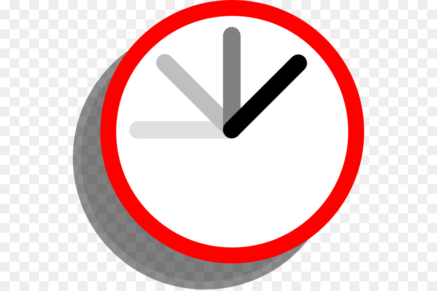 Download Free png Animation Clock YouTube Clip art moving.