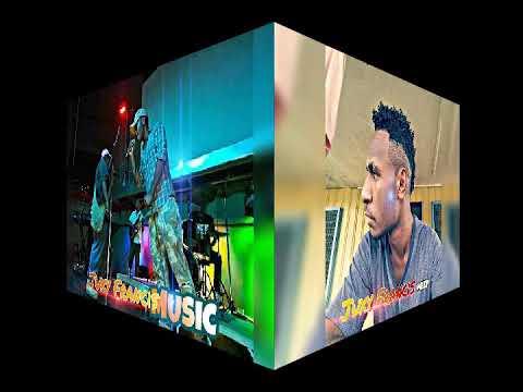 Wandari Jamali (2018) Fresh PNG Music.