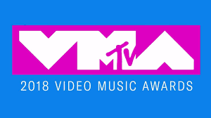 2018 MTV Video Music Awards.