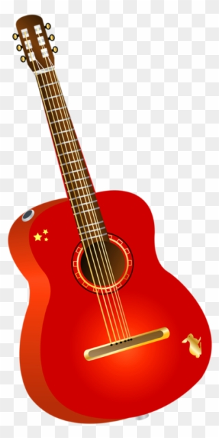 Free PNG Music Clip Art Download , Page 2.