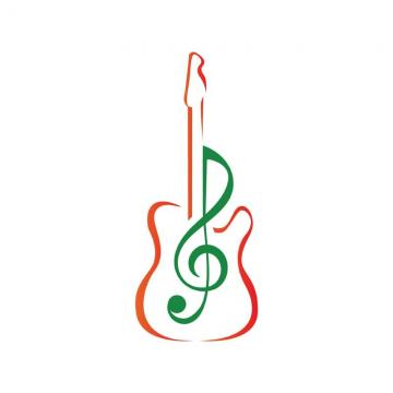Music Logo Png, Vector, PSD, and Clipart With Transparent.