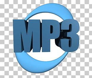 Mp3 Music PNG Images, Mp3 Music Clipart Free Download.
