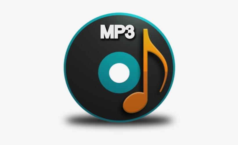 Video To Mp3 Music Converter اسکرین شات.