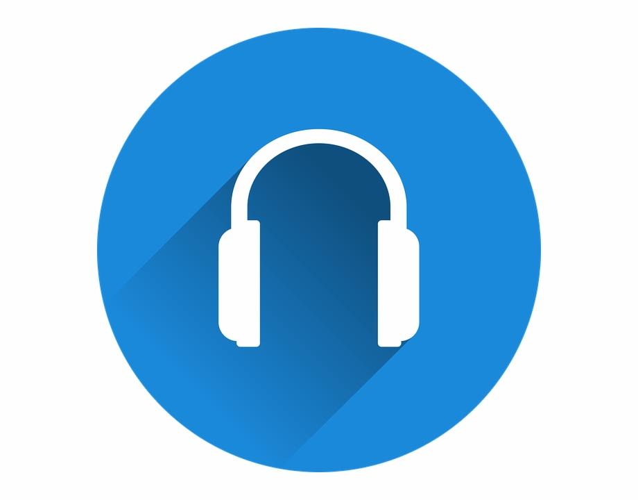 Headphones, Headset, Music, Multimedia, Mp3, Sound.