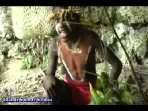 Videos matching PNG Music.
