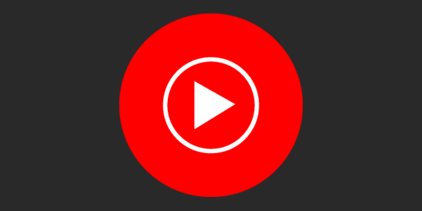 YouTube Music 2.11 hints at disabling Autoplay, adding songs.