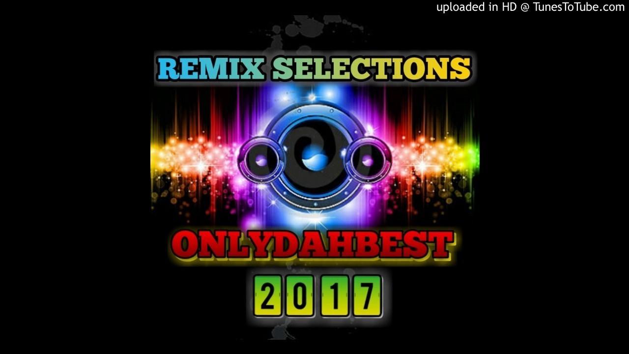 Na Gole Qori (JBoy Ft SouthXide Remix 2017).
