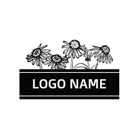 Free Name Logo Designs.