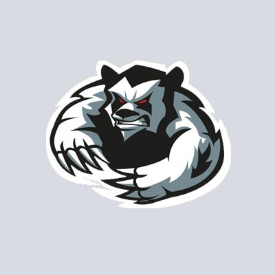 Create a Clan Logo.