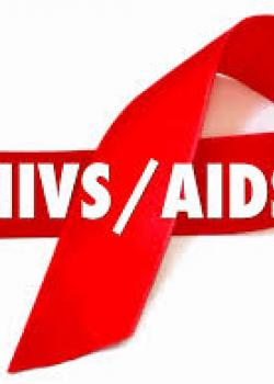More than 47,000 living with HIV in PNG, official says.