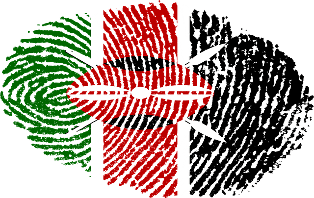 How to Apply For a National Identity Card in Kenya • Urban.