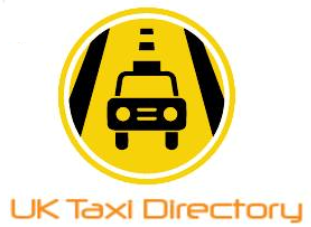 Number 1 Taxi Directory.