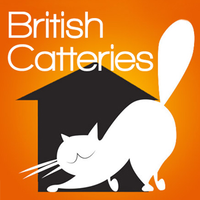 Nationwide Cattery Directory.