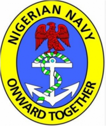 Nigerian Navy Recruitment Form and Guide 2018.