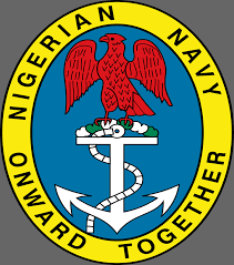 Nigerian Navy Recruitment Form, Portal 2019/2020 and How To.