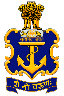 Indian Navy Civilian Motor Driver Recruitment 2019.