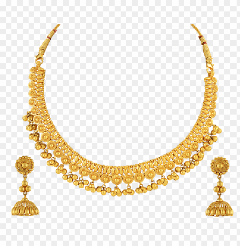 bridal gold jewellery sets online buy gold earrings.