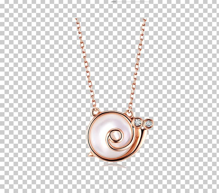 Earring Necklace Jewellery Pendant Online Shopping PNG.