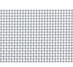 Mesh PNG Images.