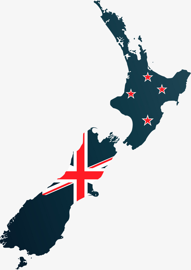 Download Free png New Zealand Png, Vectors, PSD, and Clipart.