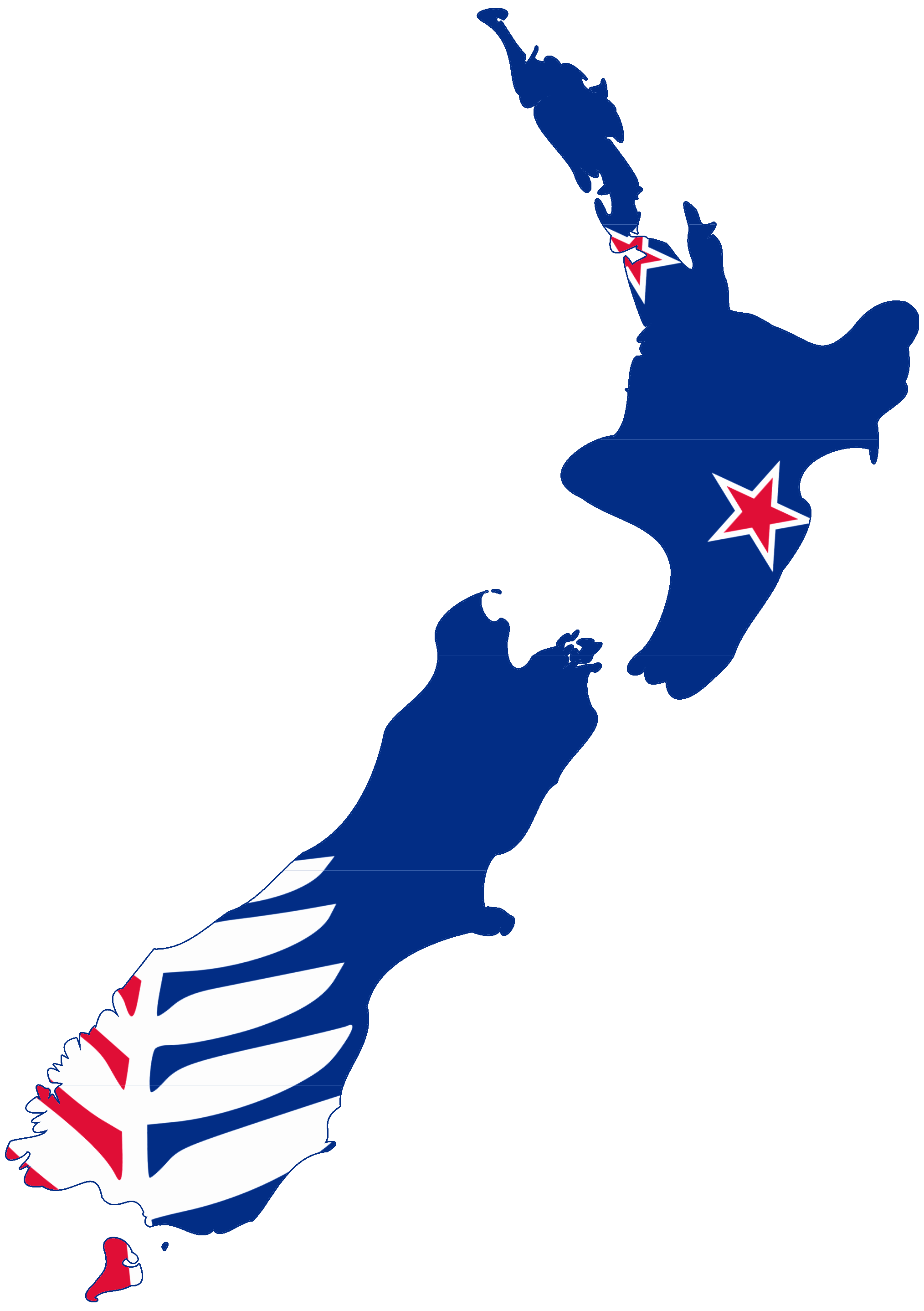 HQ New Zealand PNG Transparent New Zealand.PNG Images..