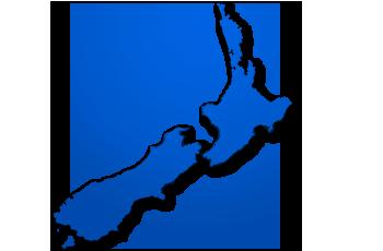 New Zealand PNG Transparent New Zealand.PNG Images..