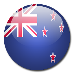 Download New Zealand Flag Png Hd HQ PNG Image.