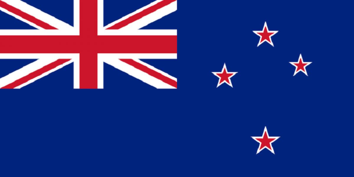 Dream NEW Scholarships, New Zealand.