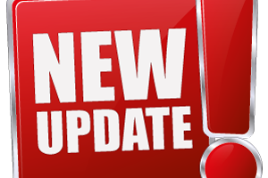 Latest png news update 1 » PNG Image.