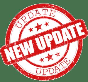 3Y0I Update 20 Dec, 2018.