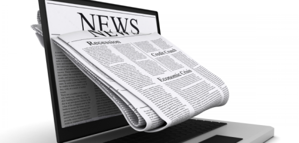 Png national newspapers online 7 » PNG Image.