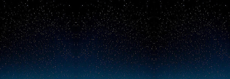 Starry Sky Background PNG Transparent Starry Sky Background.