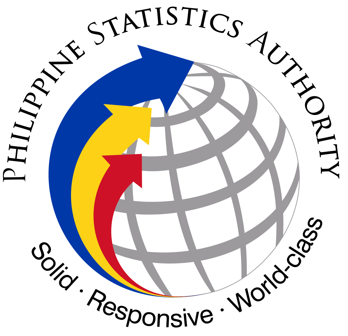 Forms and Guides from National Statistics Office (NSO.
