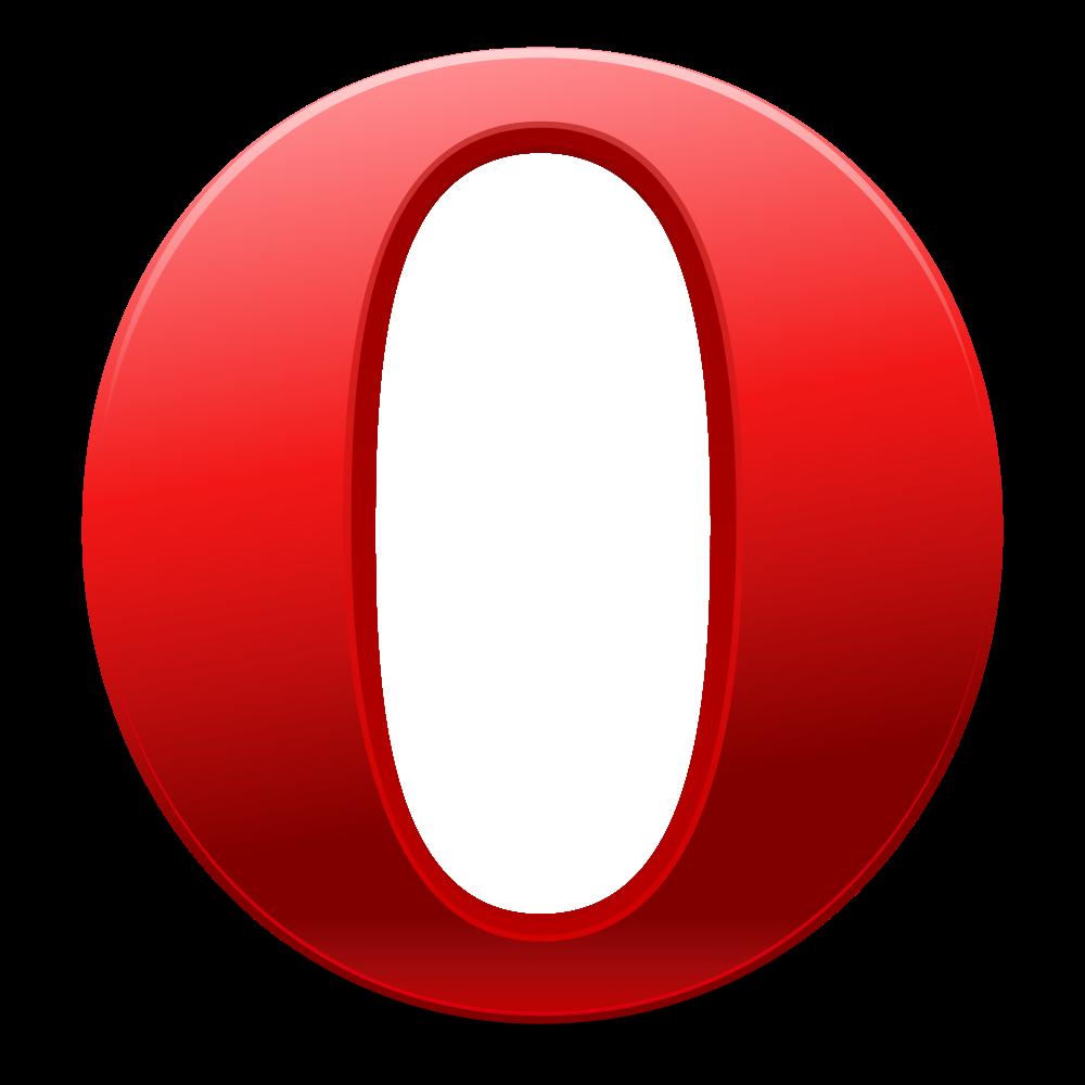 File:Opera O.png.