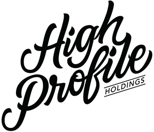 High Profile Holdings Corp. Announces Strategic Hire of.