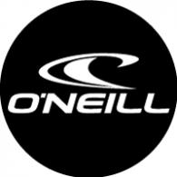 O\'Neill.