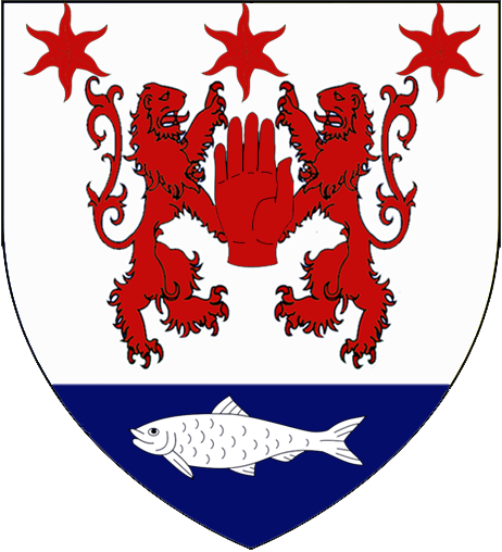 File:O\'Neill coat of arms.png.