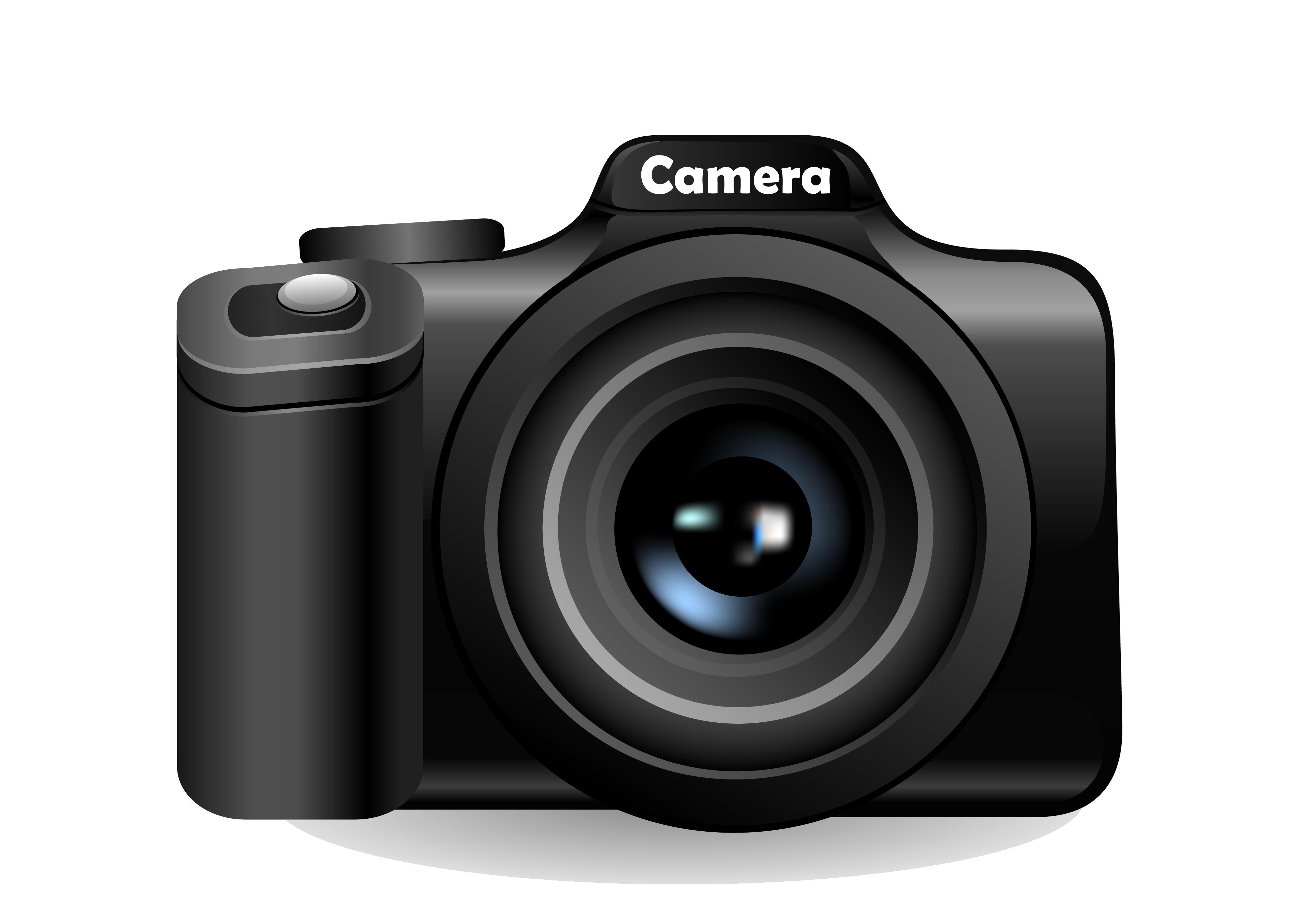 Vintage Camera Png Images for camera png.. #1876.