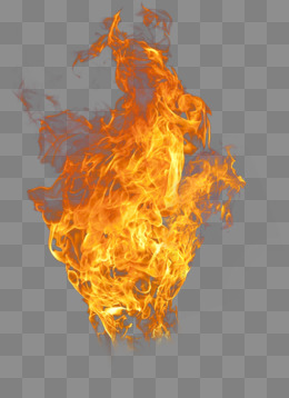 Fire PNG, Fire Flame PNG Images, Vectors For Free Download.